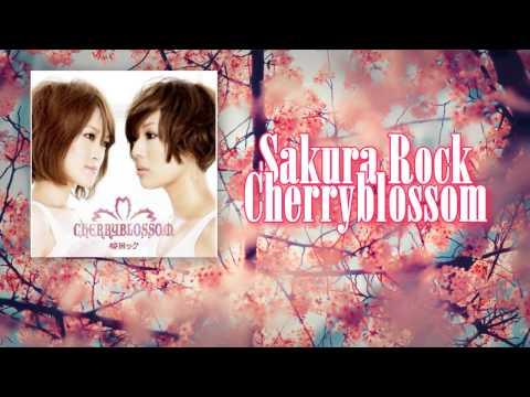 Cherryblossom - Sakura Rock (Sub Español)