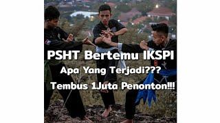 Download lagu Final PSHT Kalah VS IKSPI Kejurkab Gresik 2019