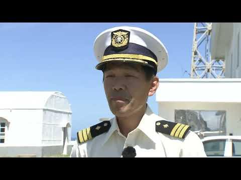 『ちば見聞録』#047「風土記 銚子を歩く」(2015.8.22放送)【チバテレ公式】