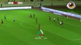 Download Video هاتريك احمد موسى #النصر_القادسية  : hat-trick Ahmed musa MP3 3GP MP4