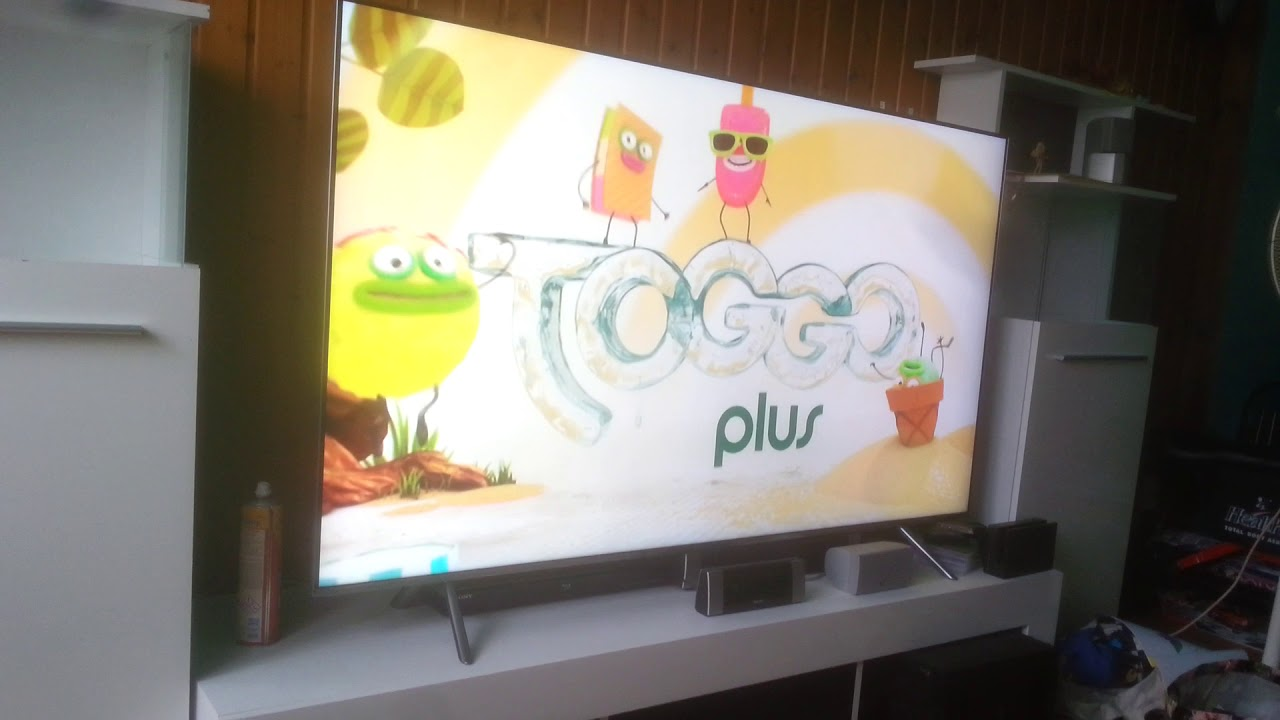 Www Toggo Plus