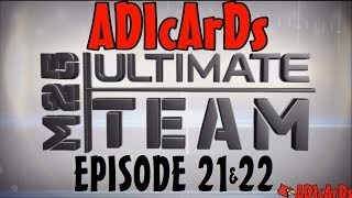 Madden 25 Ultimate Team | Demaryius Thomas PROMOTED & T-Mays NOT AGAIN! | S3W1-W3
