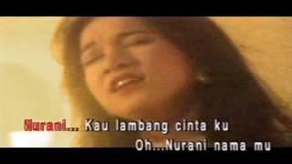 Download lagu EISYA - NURANI