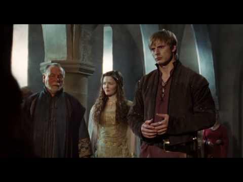 Merlin - The Gates Of Avalon - Part 8