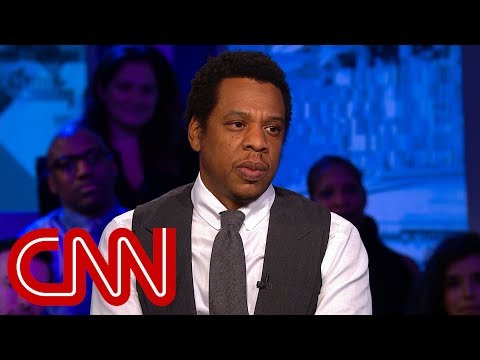 Jay-Z opens up about fighting for his marriage with Beyonce