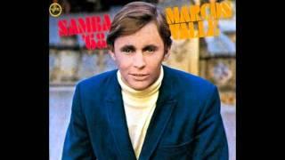 Marcos Valle & Norman Gimbel - Samba de Verão (Summer Samba)