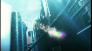 OVA Films - Hinotori - The Phoenix Trailer