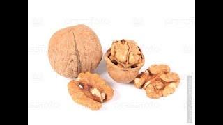 Как правильно перебирать грецкие орехи мастер-класс от шеф-повара / Илья Лазерсон / Полезные советы