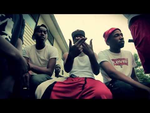 FreeBand Gang - STREETS DIRTY