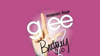 """Glee 4x02 """"Britney 2.0"""" - Womanizer"""