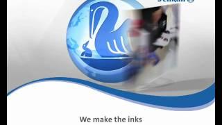 Pelikan Brand-Trailer English