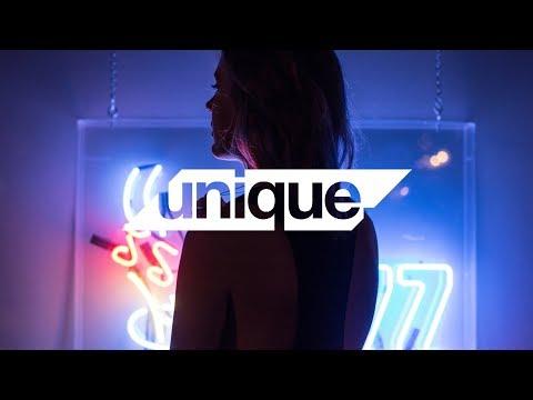 Selena Gomez - Fetish feat. Gucci Mane (Galantis Remix)