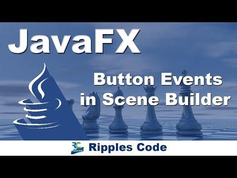 javafx-tutorial-15-button-events-in-scene-builder