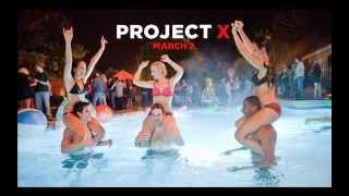 Repeat youtube video Las 3 mejores canciones de Proyecto X
