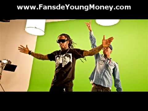 Download video: tyga faded (explicit) ft. Lil wayne mp4 & 3gp.
