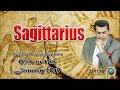 Sagittarius Weekly Horoscope from Monday 07th to Sunday 13th January 2019