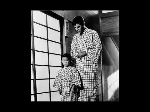 Download Jerry Lewis - Song from The Geisha Boy