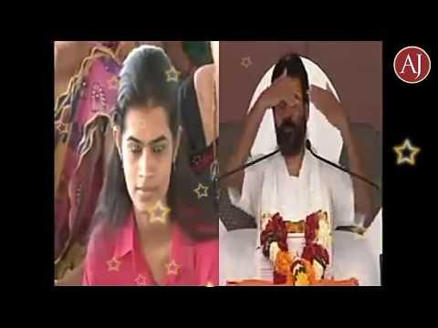Dikri Mari Ladakvayi Lakshmi No Avtar || Giri Bapu || New 2018