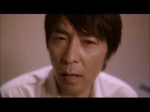 HIDEAKI TOKUNAGA / ANATASHIKA MIENAKATTA http://www.universal-music.co.jp/tokunaga_hideaki/