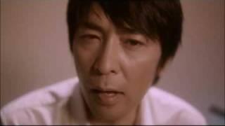 HIDEAKI TOKUNAGA / ANATASHIKA MIENAKATTA http://www.universal-music...