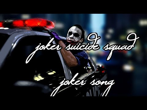 suicide squad songs download pagalworld