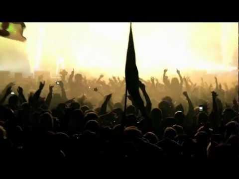 Dizzee Rascal // Bonkers // Kendal Calling 2012