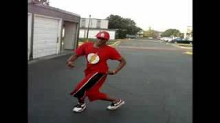 e40 ft shawty lo, lil jon-break ya ankles