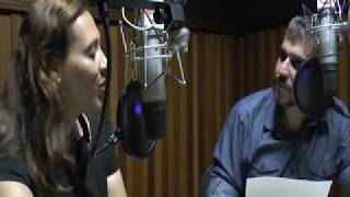 Entrevista com a vereadora Deise Aparecida Olímpio de Oliveira