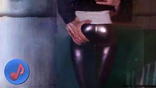 Demon - Ты со мной [Новые Клипы 2018]