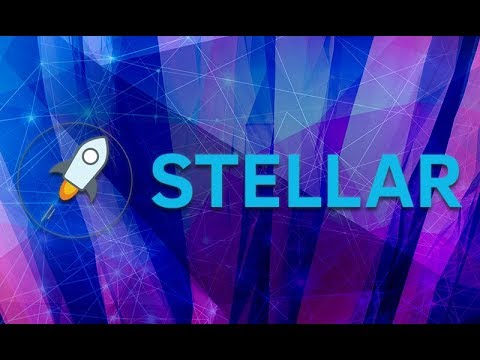 Криптовалюта Stellar Lumens. Обзор и особенности
