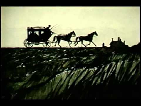National Film Board of Canada - Life in Early Canada 01 - Emilie's Journey