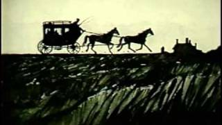 national film board of canada life in early canada 01 emilie s journey