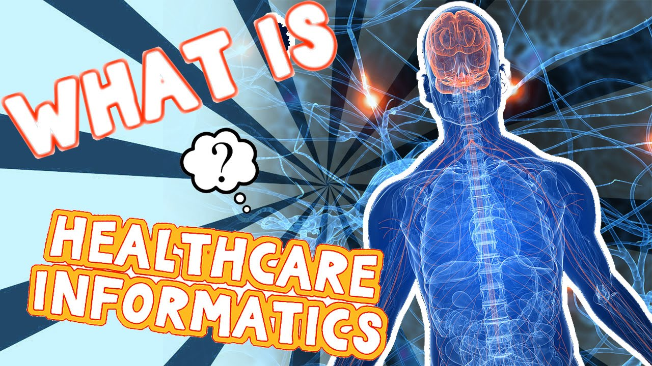 medical informatics Medical informatics certificates most certificate programs in medical informatics are designed for professionals already working in the field who wish to expand their knowledge or specialize in a certain area.