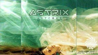 Astrix - Artcore
