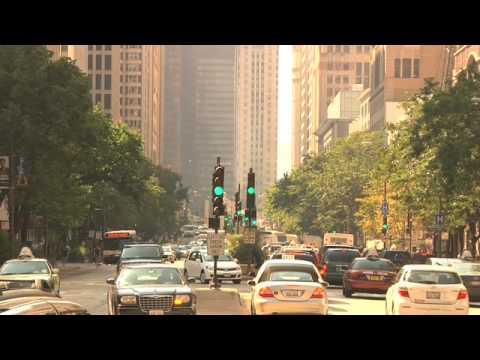 Shop Chicago -  The Magnificent Mile