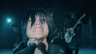 INKYMAP「Escape」Music Video