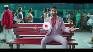 "Video Unveiling  Kotak 811 ""#IndiaInvited"" - with Superstar Ranveer Singh - Kotak Mahindra Bank download MP3, 3GP, MP4, WEBM, AVI, FLV Oktober 2018"