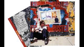 Dave Matthews Band Busted Stuff (Full Album)