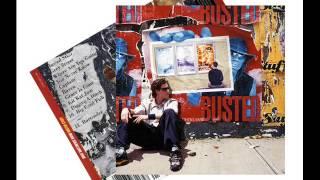 Dave Matthews Band Busted Stuff (Full Album)
