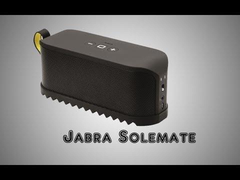 jabra-solemate-portable-bluetooth-speaker-iphone-5