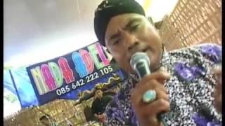 Video Kelayung layung / Kereto Jowo _Bang Endol - Campursari Dangdut Koplo Nada Adelia download MP3, 3GP, MP4, WEBM, AVI, FLV Juni 2018