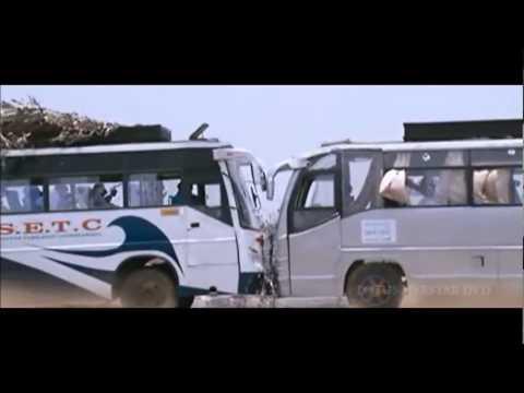 final destination 4 download in tamil hd