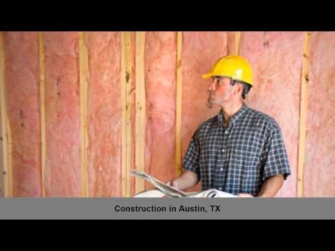 Building Progressively Green Construction, LLC Construction Austin TX
