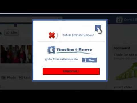 cara-merubah-timeline-facebook-ke-versi-lama