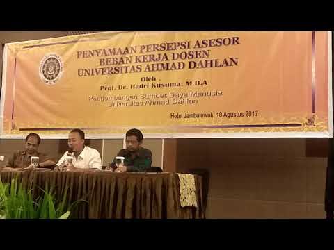 Ruang Pertemuan Hotel Jambu Luwuk,  Yogyakarta