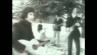 Скачать The Kinks Sunny Afternoon Music Video