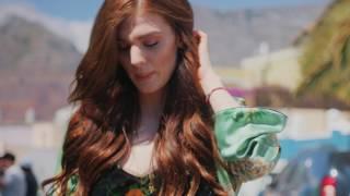 FRESH Stories – Sonja's Take on Fashion