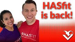 hasfit își pierde grăsimea de burtă partea 2
