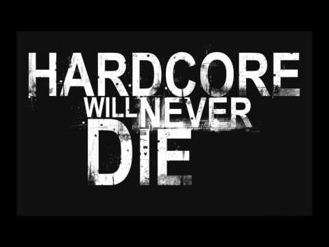 Kim Junior - Hardcore Survive 2002
