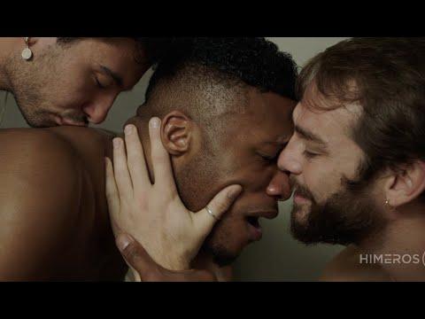 Film erorik Erotik Film
